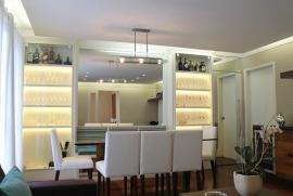 Apartamento à venda Moema, São Paulo - 1011930571-image.jpeg