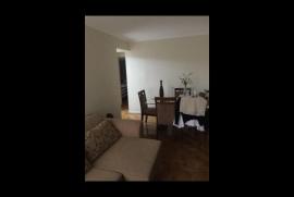 Apartamento à venda Vila Deodoro, São Paulo - 183833199-c8d462e6-2743-43e3-8de9-a53e422593c2.png