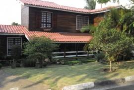 Casa à venda Jardim Indaiá, Embu das Artes - 967847467-IMG_20151020_164253_581.jpg