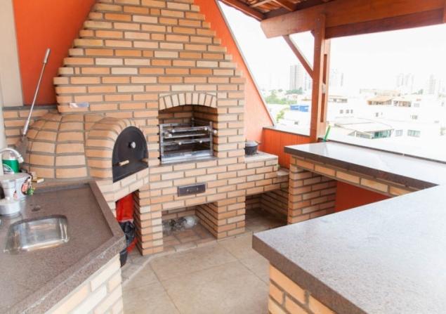 Cobertura Santa Maria direto com proprietário - Douglas - 635x447_429633686-IMG_3796.jpg