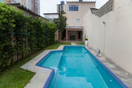 Casa à venda Vila Gumercindo, São Paulo - 630531218-IMG_0869.jpg