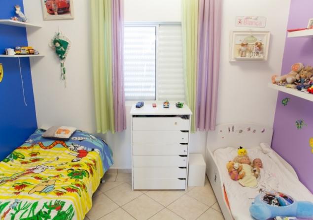 Casa Vila Gumercindo direto com proprietário - Fernando - 635x447_1063915684-IMG_0944.jpg