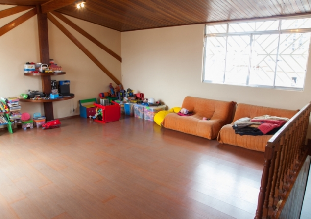 Casa Vila Gumercindo direto com proprietário - Fernando - 635x447_1101302250-IMG_0898.jpg