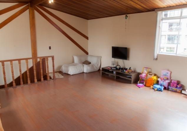 Casa Vila Gumercindo direto com proprietário - Fernando - 635x447_1211836878-IMG_0899.jpg