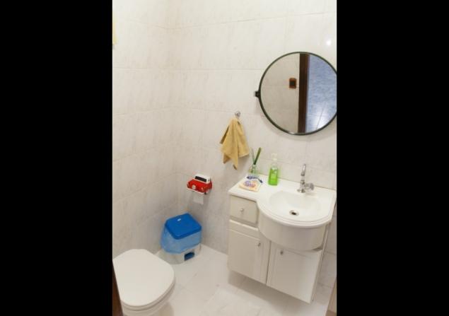 Casa Vila Gumercindo direto com proprietário - Fernando - 635x447_1248384407-IMG_0971.jpg