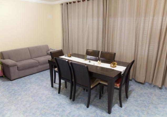 Casa Vila Gumercindo direto com proprietário - Fernando - 635x447_1249364159-IMG_0962.jpg