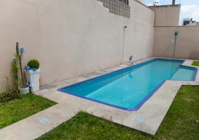 Casa Vila Gumercindo direto com proprietário - Fernando - 635x447_14238391-IMG_0863.jpg