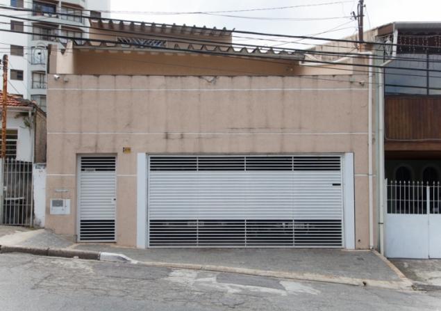 Casa Vila Gumercindo direto com proprietário - Fernando - 635x447_1529875760-IMG_0992.jpg