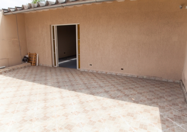 Casa Vila Gumercindo direto com proprietário - Fernando - 635x447_1627595818-IMG_0923.jpg