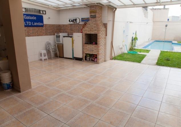 Casa Vila Gumercindo direto com proprietário - Fernando - 635x447_1665834940-IMG_0887.jpg