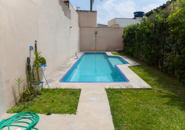 Casa Vila Gumercindo direto com proprietário - Fernando - 635x447_185279153-IMG_0860.jpg