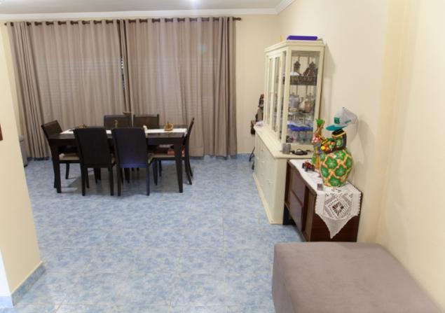 Casa Vila Gumercindo direto com proprietário - Fernando - 635x447_1995363131-IMG_0965.jpg