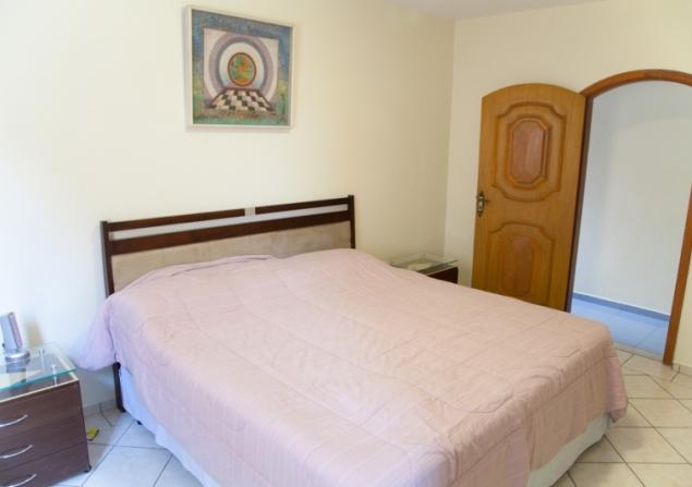 Casa Vila Gumercindo direto com proprietário - Fernando - 635x447_2073132350-IMG_0938.jpg
