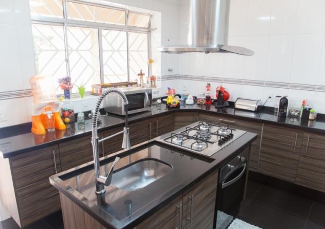 Casa Vila Gumercindo direto com proprietário - Fernando - 635x447_2125865825-IMG_0977.jpg