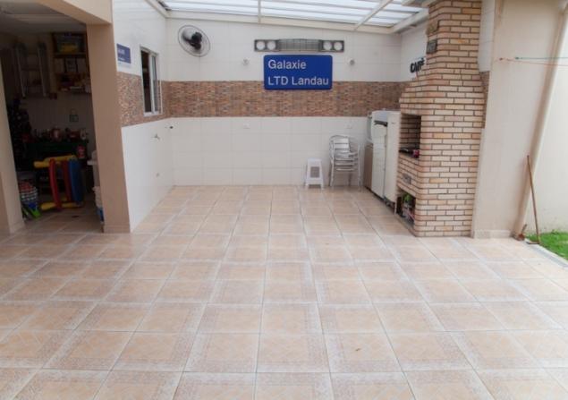 Casa Vila Gumercindo direto com proprietário - Fernando - 635x447_236538474-IMG_0884.jpg