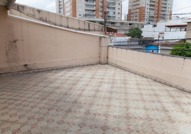 Casa Vila Gumercindo direto com proprietário - Fernando - 635x447_318237797-IMG_0929.jpg