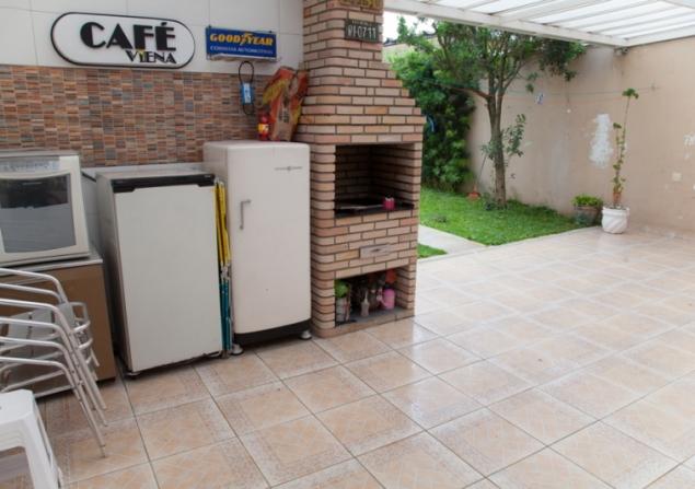 Casa Vila Gumercindo direto com proprietário - Fernando - 635x447_494023674-IMG_0875.jpg