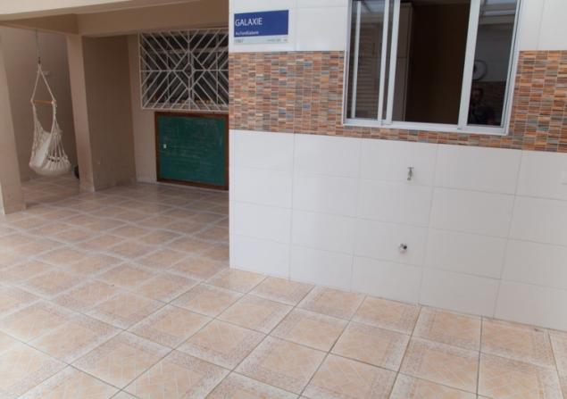 Casa Vila Gumercindo direto com proprietário - Fernando - 635x447_607874777-IMG_0878.jpg