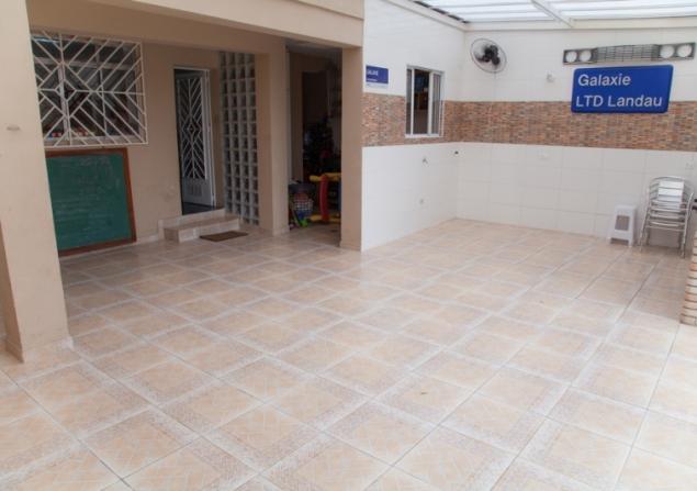 Casa Vila Gumercindo direto com proprietário - Fernando - 635x447_626462136-IMG_0881.jpg