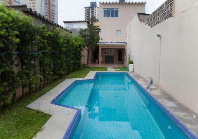 Casa Vila Gumercindo direto com proprietário - Fernando - 635x447_630531218-IMG_0869.jpg