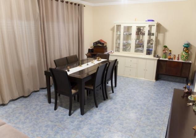 Casa Vila Gumercindo direto com proprietário - Fernando - 635x447_670503214-IMG_0959.jpg
