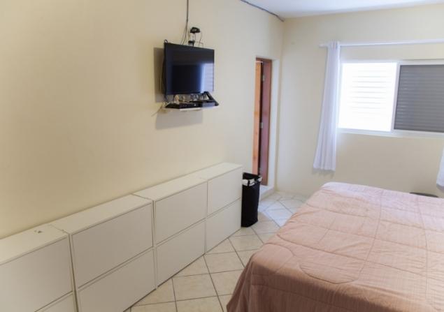 Casa Vila Gumercindo direto com proprietário - Fernando - 635x447_670667688-IMG_0935.jpg