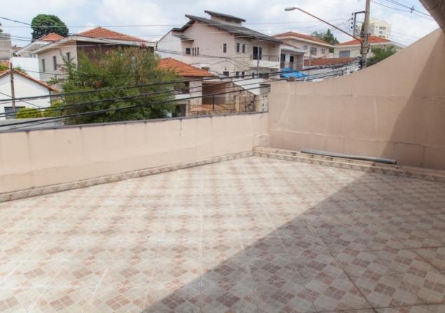 Casa Vila Gumercindo direto com proprietário - Fernando - 635x447_672583874-IMG_0926.jpg