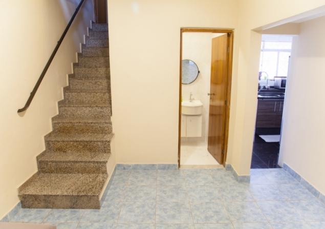 Casa Vila Gumercindo direto com proprietário - Fernando - 635x447_694470412-IMG_0968.jpg