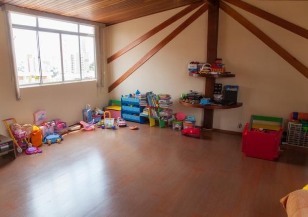 Casa Vila Gumercindo direto com proprietário - Fernando - 635x447_81866888-IMG_0893.jpg