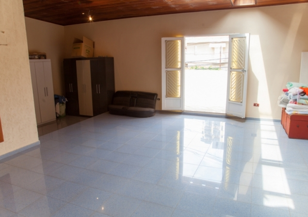 Casa Vila Gumercindo direto com proprietário - Fernando - 635x447_9004797-IMG_0907.jpg