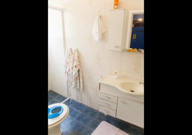 Casa Vila Gumercindo direto com proprietário - Fernando - 635x447_916204-IMG_0953.jpg