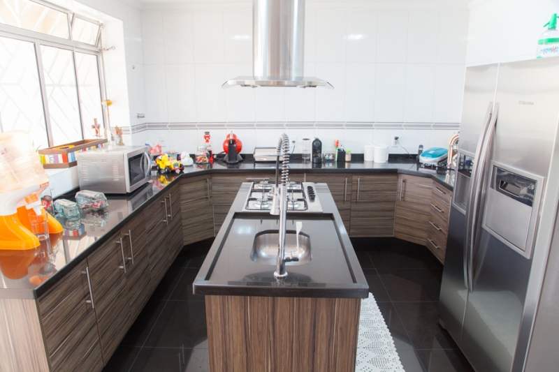 Casa à venda com 3 quartos e 400m² em Vila Gumercindo por R$1.499.000