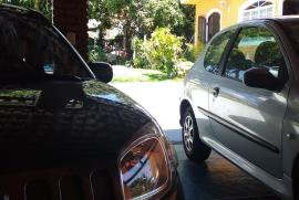 Chacara à venda Rudge Ramos, Sao Bernardo do Campo - 1233795335-img-20180311-wa0001.jpeg