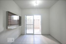 Apartamento à venda Jardim das Vertentes, São Paulo - 67574254-1.jpg