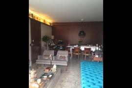 Apartamento à venda Vila Andrade, São Paulo - 411303793-IMG_7149.JPG