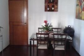 Apartamento à venda Vila das Mercês, São Paulo - 834601506-20160304_163503.jpg