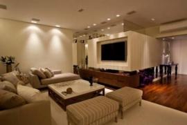 Apartamento à venda Perdizes, São Paulo - 258473544-image.jpeg