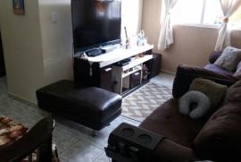 Apartamento à venda JD STETEL, Santo Andre - 1907265265-IMG-20160525-WA0021.jpg
