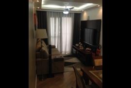 Apartamento à venda Vila Livieiro, São Paulo - 2121727479-IMG_3056.JPG