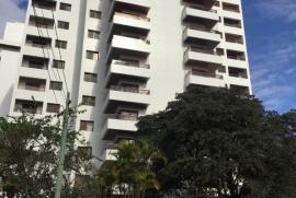 Apartamento à venda Água Fria, São Paulo - 1188049583-img-0499.JPG