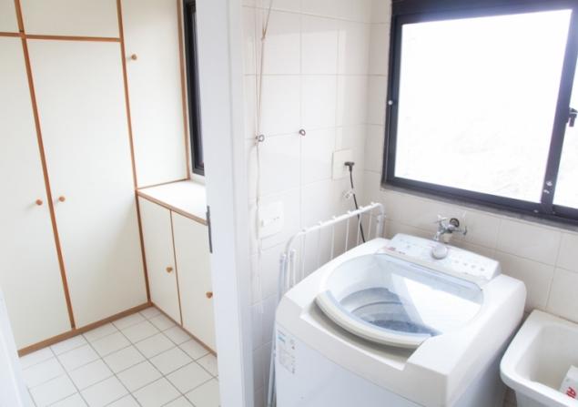 Apartamento Vila Madalena direto com proprietário - Marcelo - 635x447_1046096690-IMG_9167.jpg