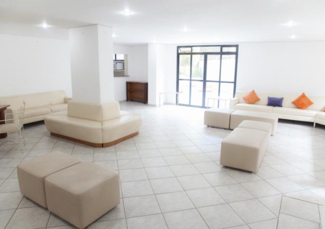 Apartamento Vila Madalena direto com proprietário - Marcelo - 635x447_1264559418-IMG_9103.jpg