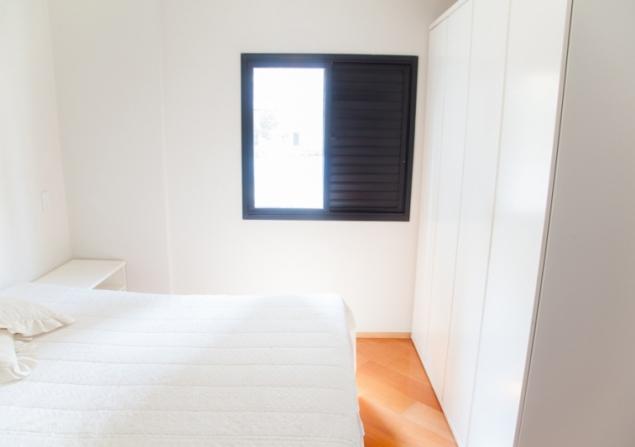 Apartamento Vila Madalena direto com proprietário - Marcelo - 635x447_12694582-IMG_9143.jpg