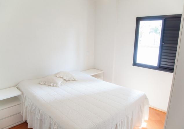 Apartamento Vila Madalena direto com proprietário - Marcelo - 635x447_1302821190-IMG_9140.jpg