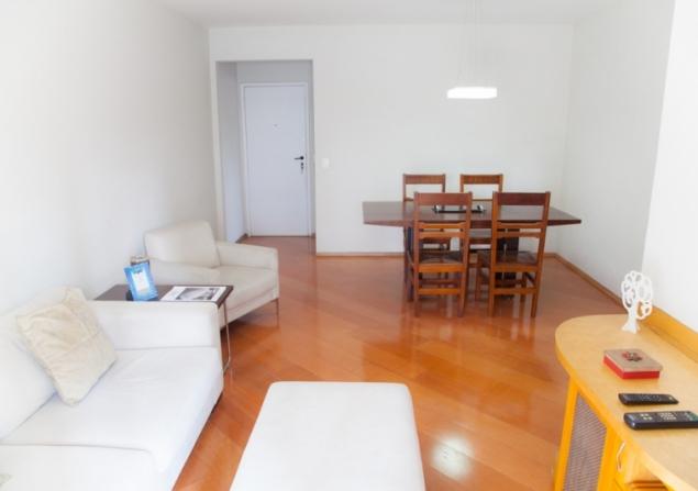 Apartamento Vila Madalena direto com proprietário - Marcelo - 635x447_1492260506-IMG_9122.jpg