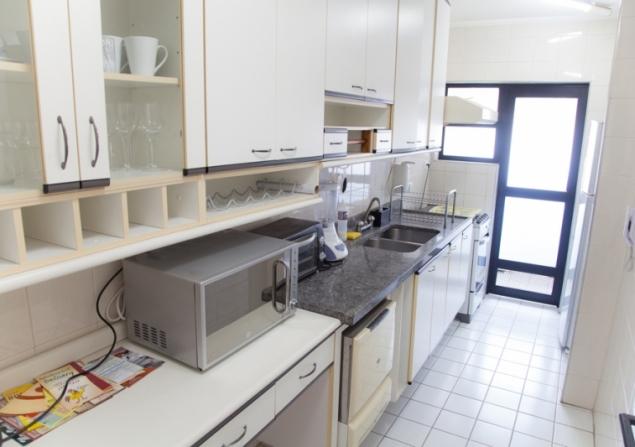 Apartamento Vila Madalena direto com proprietário - Marcelo - 635x447_1780129458-IMG_9134.jpg
