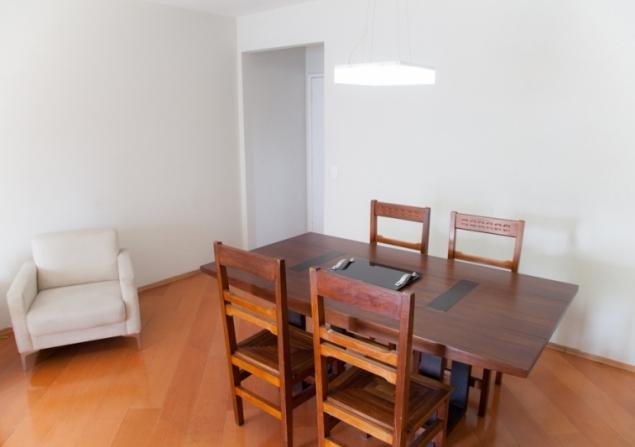 Apartamento Vila Madalena direto com proprietário - Marcelo - 635x447_1795600858-IMG_9119.jpg
