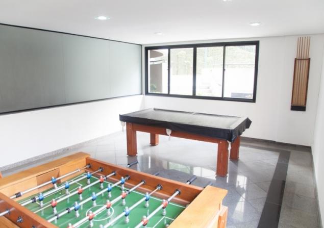 Apartamento Vila Madalena direto com proprietário - Marcelo - 635x447_2041932698-IMG_9110.jpg