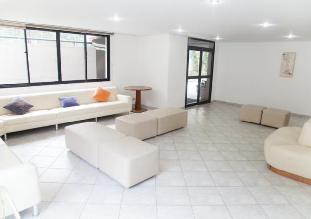 Apartamento Vila Madalena direto com proprietário - Marcelo - 635x447_2090234762-IMG_9097.jpg