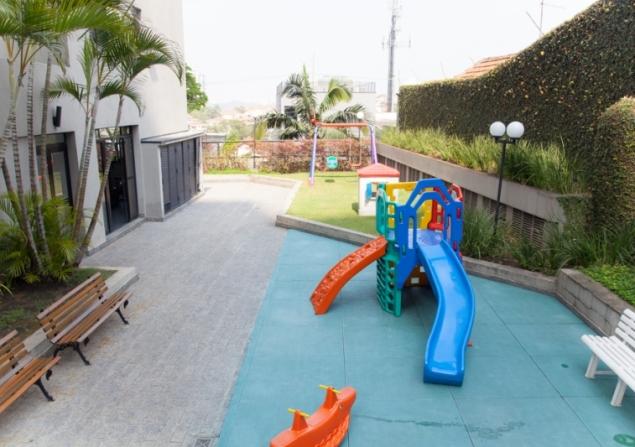 Apartamento Vila Madalena direto com proprietário - Marcelo - 635x447_251952837-IMG_9086.jpg